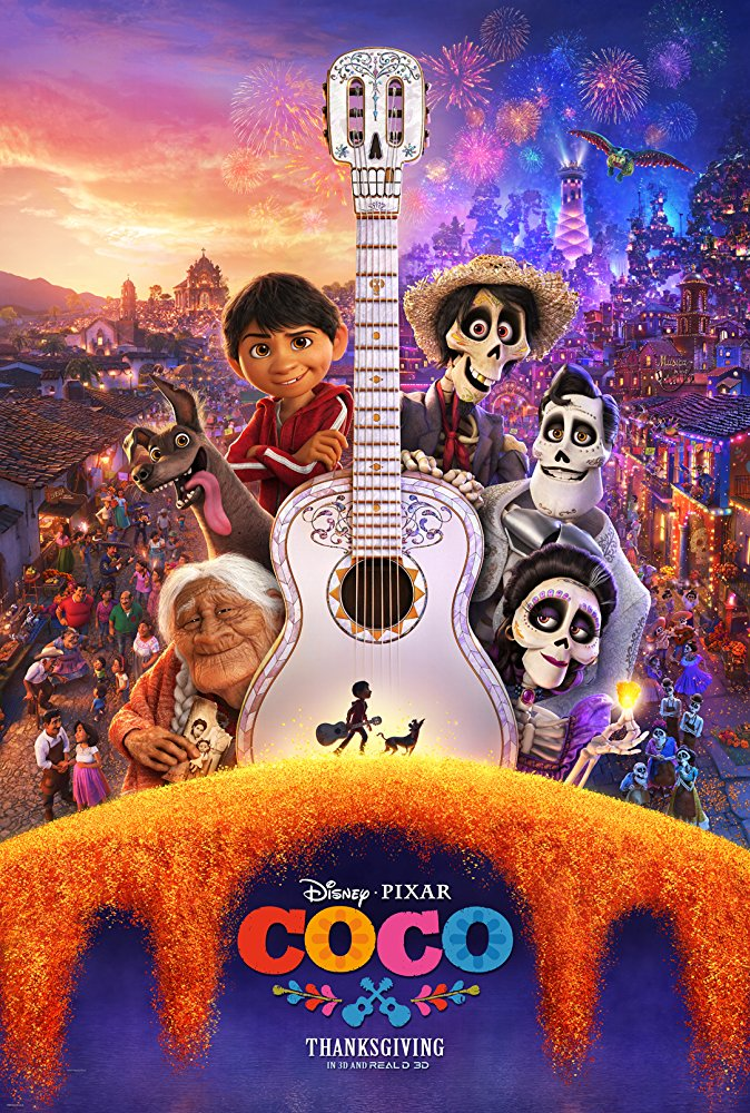 coco.poster.2