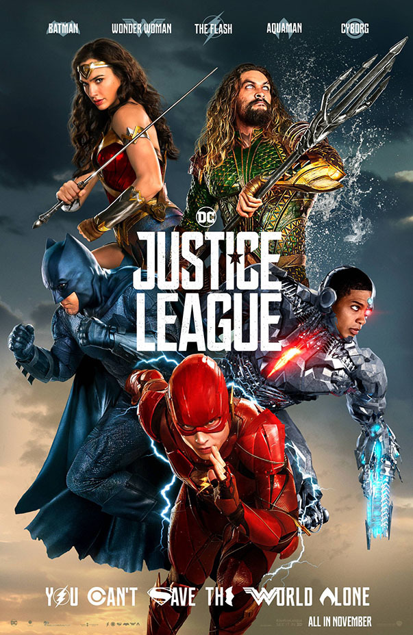 justiceleague.poster.2