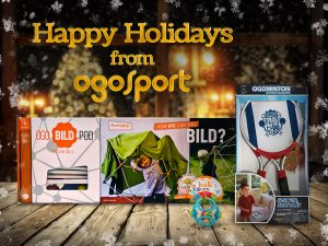 OgoSport Holiday 1