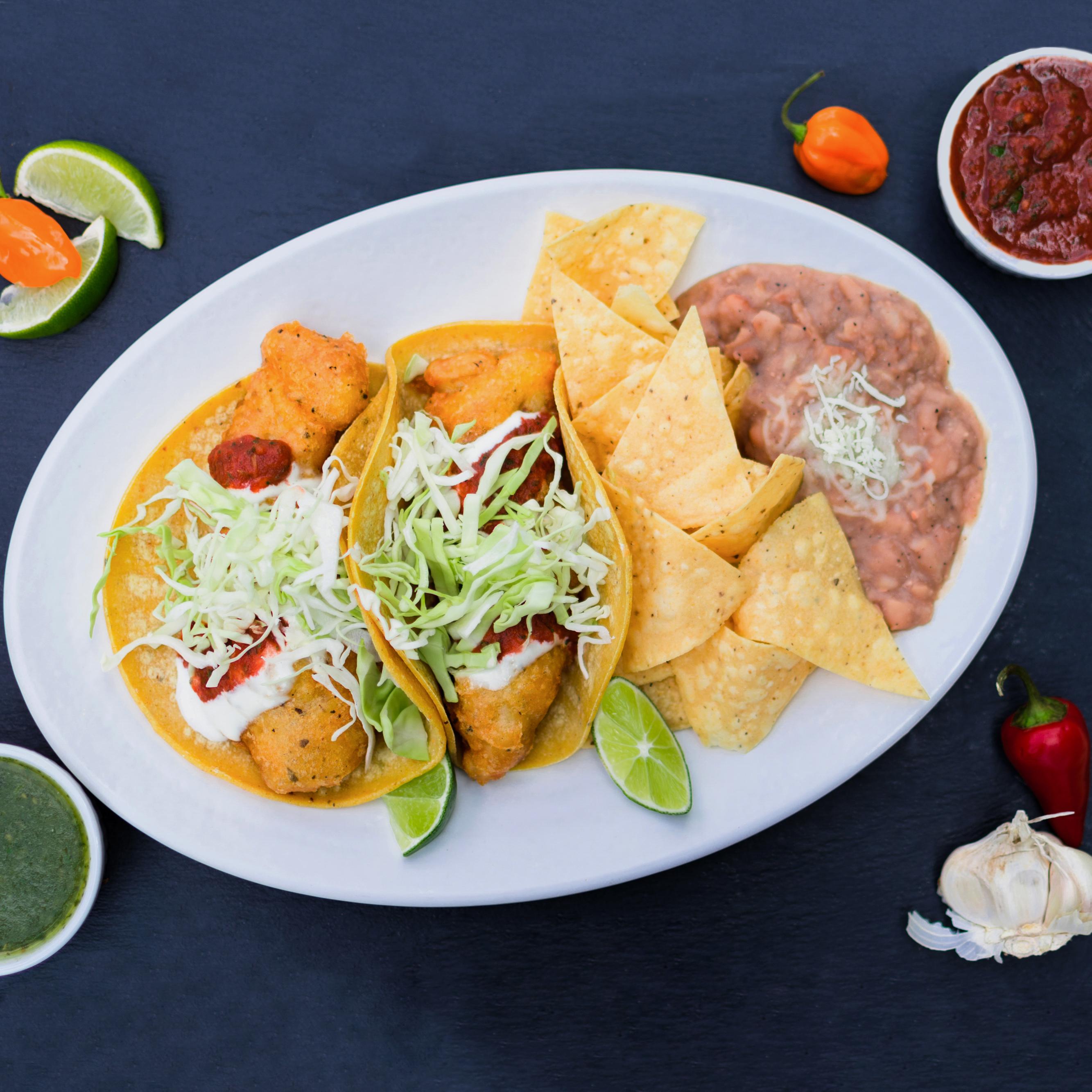 Totally tubular rubio s celebrates 35 years of fish taco for Rubio s coastal grill the original fish taco