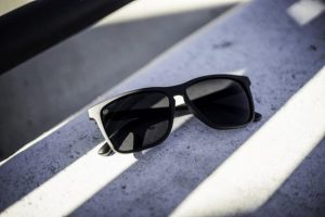 70f9624d8f Knockaround Sunglasses are a Summer Must for Teens!