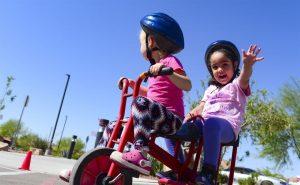 Best Activities For Kids In Los Angeles