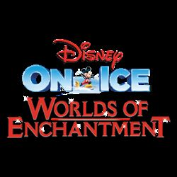 From Wheels to Waves & Icy Wonderlands to Infinity and Beyond! DISNEY ON ICE presents WORLDS OF ENCHANTMENT Coming to the Southland April 18–28, 2019